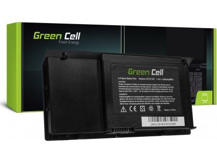 Batéria do notebooku Asus AsusPRO Advanced B451 B451J B451JA