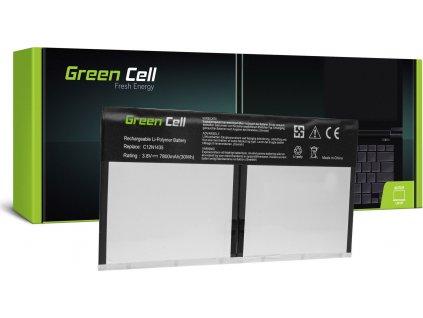 Batéria do notebooku Asus Transformer Book T100H T100HA