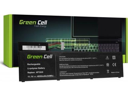 Batéria do notebooku Acer Aspire Timeline Ultra M3 M3-581TG M5 M5-481TG M5-581TG TravelMate P648 P658