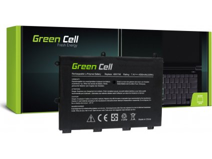 Batéria do notebooku Lenovo ThinkPad Yoga 11e