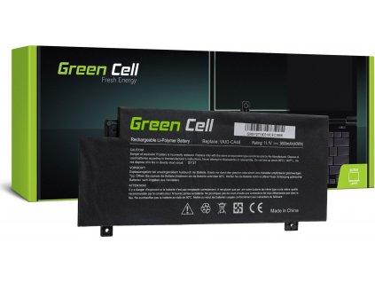 Batéria do notebooku Sony Vaio Fit 14 SVF14A 15 SVF15A SVF15A1M2ES