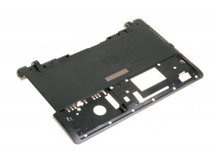 CAS01 cover ASUS X550 R510 R510C R513E X550