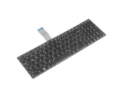 green cell tastaturen fur laptop asus x550 x550ca x550cc x550c x550l x550v r510 r510c r510l