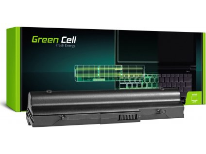 Batéria do notebooku Asus EEE PC 1001 1001P 1005 1005HA 1101 AL32-1005 10.8V 9 cell