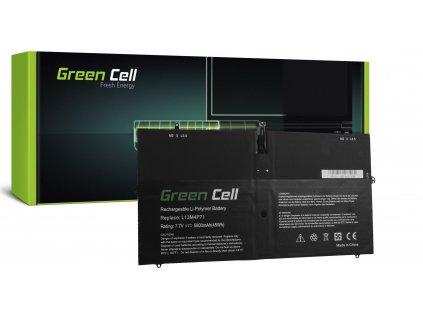 Batéria do notebooku Lenovo Yoga 3 Pro 1370