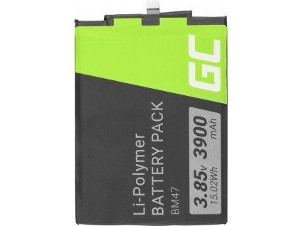 Batéria do notebooku Xiaomi Redmi 3 3S 3X 4X