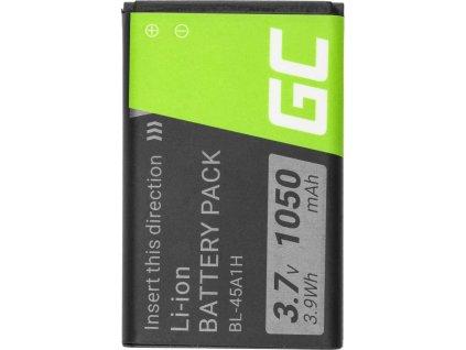 Batéria do telefónu myPhone Easy Flip Halo