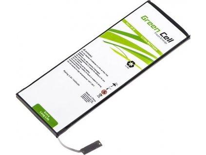 Batéria do telefónu iPhone 5 1440mAh 3.82V