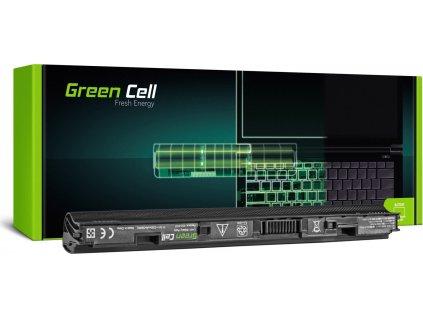 Batéria do notebooku Asus X101C X101H A32-X101 10.8V 3 cell