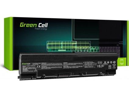 Batéria do notebooku Asus A32-1025 1025 1025B 1225 1225B R052C 11.1V