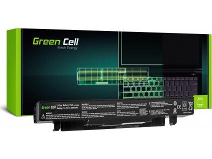 Batéria do notebooku Asus X550 X550C X550CA X550CC X550V R510 R510L