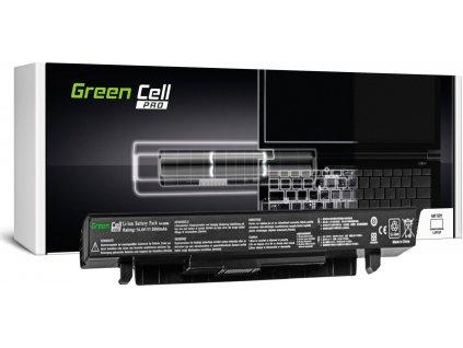 Batéria do notebooku Asus R510 X550 A550