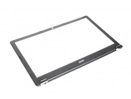 Rámik LCD Acer Aspire E1 510 1