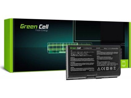 Batéria do notebooku Asus 15G10N3792T0, Asus F70, Asus F70S, Asus F70SL, Asus G71, Asus G71G
