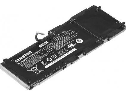 Batéria do notebooku Samsung AA-PBZN8NP séria 7 NP700Z5A NP700Z5C NP700Z7C originál, repasovaná