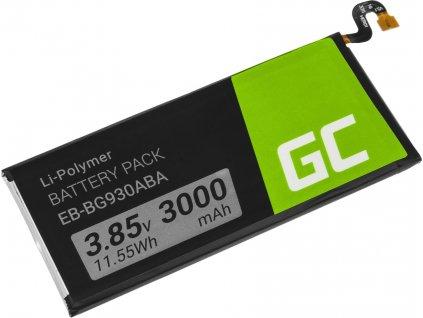Batéria do telefónu Samsung Galaxy S7 G930F
