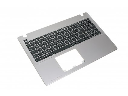 Palmrest horný kryt ASUS X550 X550C X550L X550S X550CC 1