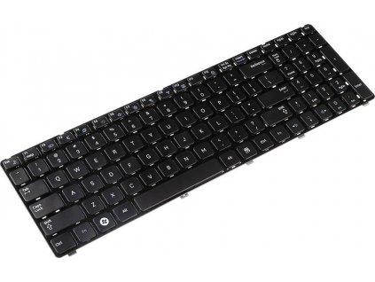 Klávesnica na notebook Samsung  R580 R580E R590 E852 BA59-02680A  + darček k produktu  SK polepy zdarma