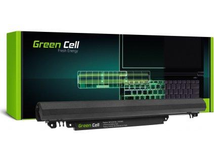 Batéria do notebooku Lenovo IdeaPad 110-14IBR 110-15ACL 110-15AST 110-15IBR