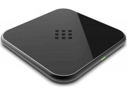 Bezdrôtová indukčná nabíjačka Qi Green Cell Wireless Charger² 10W