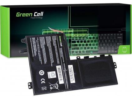 Batéria do notebooku Toshiba Satellite U940 U40t U50t M50-A M50D-A M50Dt M50t