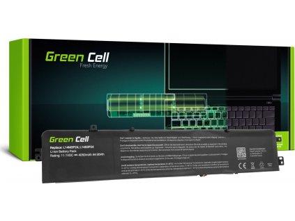 Batéria do notebooku Lenovo IdeaPad 700-15ISK 700-17ISK Y700-14ISK Legion R720 Y520 Y520-15IKBM Y520-15IKBN