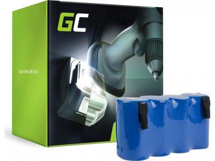Batéria do kosačky Gardena Accu 75 8802-20 8816-20 8818-20