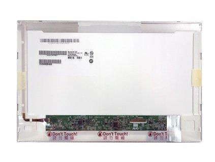 B125XW02 v.0 B125XW02 v.1 B125XW02 v.3  LG Display LP125WH1  Samsung LTN125AT02 , LTN125AT02-301