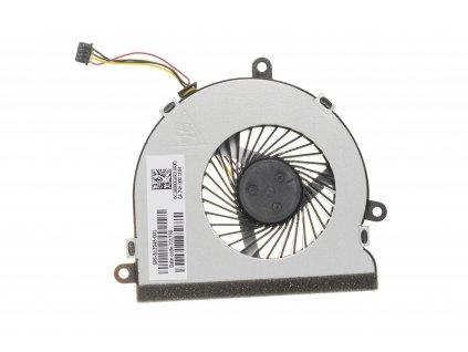 ventilátor hp 250 250 255 G4 G5 15 AC 15 AF 15 BA 1
