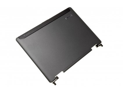 Horčíkový kryt LCD Extensa 5210 5220 5420 5610 5620