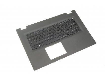 Horný plast (palmrest) Acer Aspire E17 E5 772 6B.MV9N1.008 1