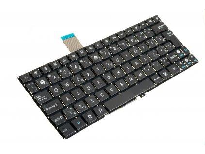8150 2539 klávesnice Asus TF201 TF300T TF300TL TF300TG TF701T X102 black SK