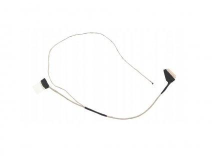 Flex VGA kábel LCD ASPIRE E5 571 E5 571G DC02001Y810