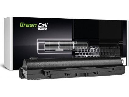 Batéria do notebooku Dell Inspiron 15R N5010 N5050 N5110 17R N7010 N7110 Vostro 3450 3550 3750