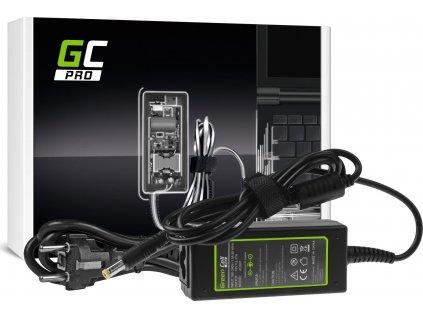 Nabíjačka na notebook Acer TravelMate P278-MG, Acer PA-1450, Acer Aspire V5-171, Acer Aspire E5 19V 2.37A 45W
