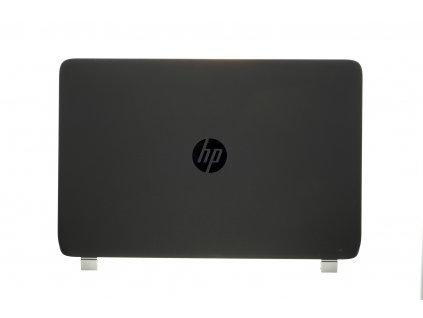 Zadný kryt lcd HP Probook 350 G1 350-G1 SPS-768123-001, AP15A000100, AP16A000300