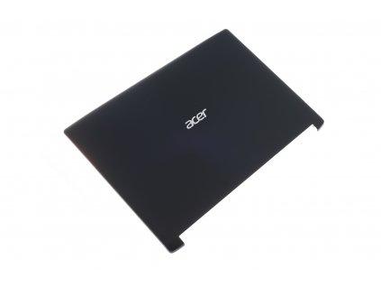 Kryt LCD ACER ASPIRE A515 51 A515 51G + pánty 1
