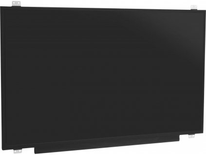Displej Innolux N173FGA-E34 do notebooku 17.3 palca, 1600x900 HD+, eDP 30 pin, matný