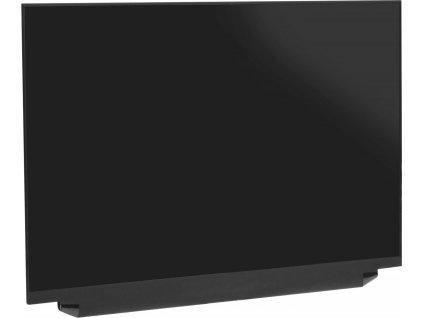 Displej Innolux N125HCE-GN1 do notebooku 12.5 palcový, 1920x1080 FHD, eDP 30 pin (v strede), matný