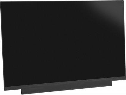 Displej Innolux N125HCE-GN1 do notebooku 12.5 palcový, 1920x1080 FHD, eDP 30 pin (z pravej strany), matný