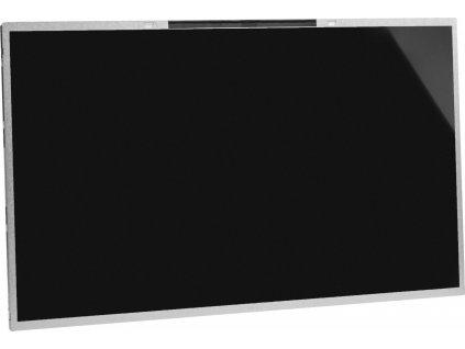 Displej Innolux N173FGE-E23 do notebooku 17.3 palcový, 1600x900 HD+, eDP 30 pin, lesklý