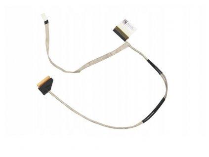 Flex VGA kábel LCD HP ProBook 430 G2 DC02001YS00 ZPM30