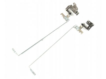 Pánty(závesy) ACER ASPIRE E1-572G E1-532 E1-532G V5-472G