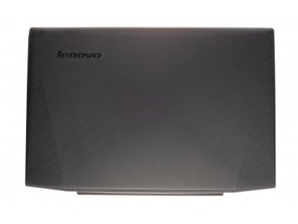 Zadný kryt lcd Lenovo Y50-70 Y50-80 AM14R000400