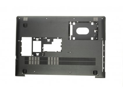 Spodný plast (cover) šasi Lenovo IdeaPad 310-15ISK 310-15IKB
