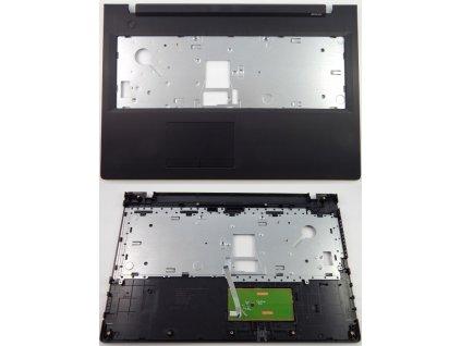 Horný plast (Palmrest) Lenovo G50-30 G50-45 G50-70 + touchpad