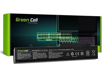 Batéria do notebooku Dell Vostro 1710 1720 T117C P721C P722C 11.1V
