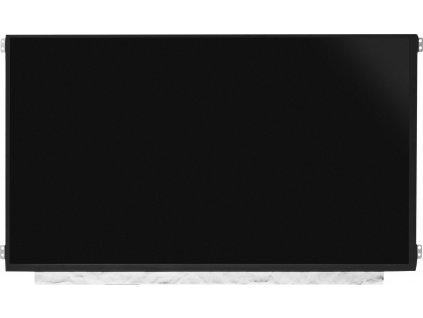 """Displej N156DCE-GA1  15.6 """", 3840x2160 4K, eDP 40 pin, matný, IPS"""