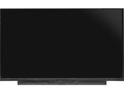 """Displej LP140QH1-SPA2 14.0"""", 2560x1440 QHD, eDP 40 pin, matný , IPS"""