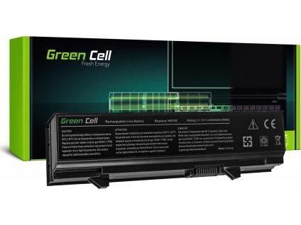 Batéria do notebooku Dell Latitude E5400 E5500 E5410 11.1V 6 cell